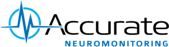 NeuroLink is now Accurate Neuromonitoring